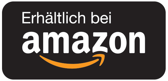 Amazon logo de black bc90682b0e19db31a814e2712bd2791823a5ee87bec13788fdb5290caa83a2be
